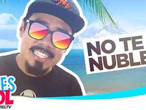 NO TE NUBLES – [Lunes Cool] – DanielTV