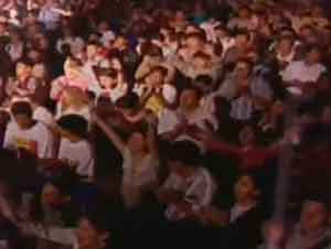Música Cristiana de Juan Carlos Alvarado – Glorifícate/Más Que Vencedor