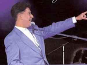 Música Cristiana de Juan Carlos Alvarado – Soy Deudor