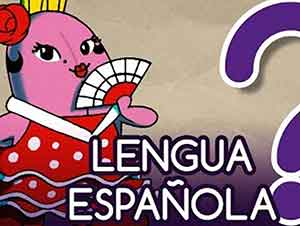 ¿De dónde surgió el idioma español? – CuriosaMente T3E20