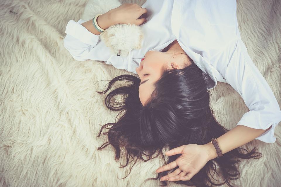 10 Malos Hábitos Que Las Mujeres Cristianas Deben De Romper